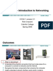 ccna1-mod1-IntroToNetworking