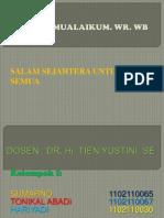 Slide Manajemen KOPERASI