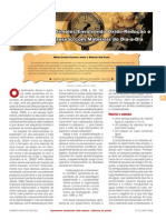 TRABALHO BIOQUIMICA ANA CLAUDIA bioquimica.pdf