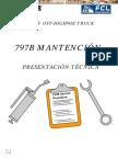 manual-mantenimiento-camion-minero-797b-caterpillar.pdf