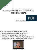 expresionescompartamentalesdelasexualidad-091112102629-phpapp02