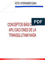 Tg Ajinomoto Interamericana
