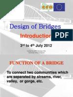 spin_design_of_bridges.pdf