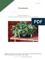 Dossier Para Imprimir- Salud Ocular, Potus