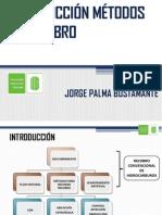 1.+INTRODUCCIÃ-N+MÃ-TODOS+DE+RECOBRO