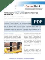CT17-FLUIDOS-DE-PERFORACIÓN-Y-FILTROS-PRENSA-TRATAMIENTO-DE-LOS-LODOS-BENTONÍTICOS-DE-EXCAVACIÓN1