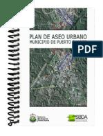Plan de Aseo Urbano Puerto Suarez.pdf
