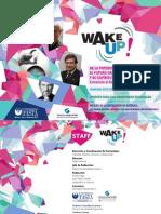 revista WAKEUP Numero 1 (1).pdf