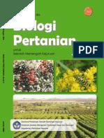 Biologi Pertanian Jilid 2
