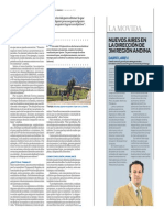 D-EC-31032013 - Portafolio - Informe Central - Pag 8