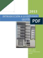 INTRODUCCIÓN A LOS ESTUDIOS GEOTECNICOS (1).docx