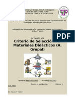 actividad n4-criterio de seleccin del mat  didctico-grupal