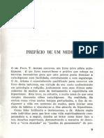 Ajuda-Te Pela Nova Auto-hipnose(DR. Paul T. Adams)283p