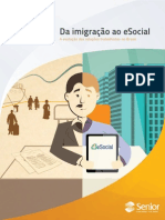 eBook Esocial