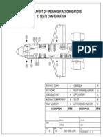 Lopa Emb-135BJ (Draft)