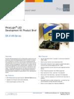 Dk 414n Dev Kit Product Brief Rev 01