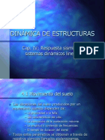 6_espectro_elastico