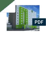 Fachada_principal.docx