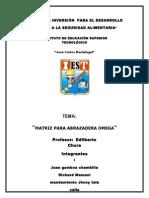 165713796 Informe de Troquel