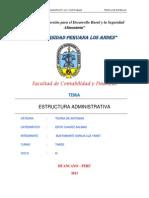 Trabajo de Teoria de Sistemas 111111111111