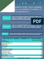 Metodología-Evaluación-Pistas.ppt