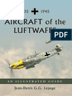 Aircraft of the Luftwaffe 1935-45.pdf