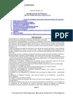 constitucion-empresa.doc