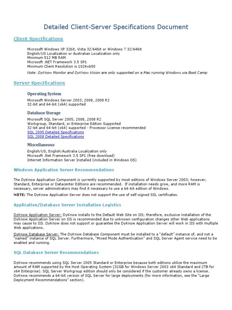 microsoft sql server 2005 standard edition free download full version