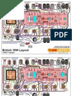 British18w Wiring Diagram