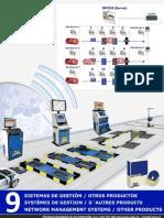 9_Systèmes de gestion - d´autres produits