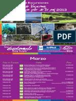 calendario-excursiones-