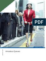 Amadeus Queues Manual_v1