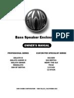 Swrprocabs Manual.pdfchip