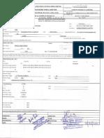 WPS PQR-09