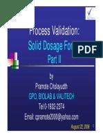 PV_SDF_2_FDA