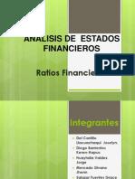 Analisis_financiero Ratios 0000000000000
