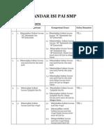 sk-kd-pai-smp.pdf