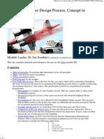 D8 the Aerospace Design Pro..