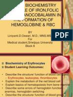 IT 14 - Biokimia Darah - LIN
