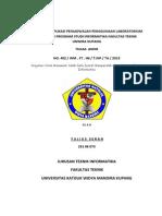 PENERAPAN APLIKASI PENJADWALAN PENGGUNAAN LABORATORIUM KOMPU.pdf