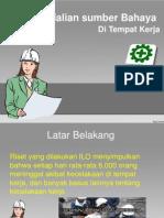 k3 pengendalian bahaya
