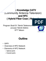 modul-9-catv-and-hfc.ppt