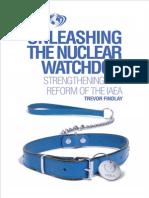 Unleashing the Nuclear Watchdog