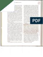 Eco Science - Twelve - Fairness Doctrine