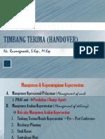 1. Timbang Terima.pdf