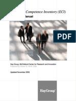 ECI 2 0 Technical Manual v2