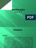 cursuri neoplazie