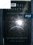 John Magnus - Astral Projection