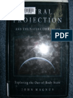 Practical Astral Projection Yram Ebook Download