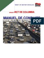AutomobileDriversManual French 0(1)